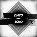 DNYO - Echo (Front Cover)