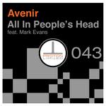 All In Peoples Head