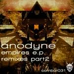 Empires (remixes Part 2)