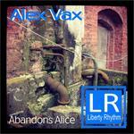 Abandons Alice