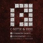 Comon Dance