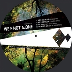 We R Not Alone