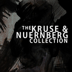 Kruse & Nuernberg Collection (Incl MotorCitySoul mix)