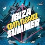 VARIOUS - Amnesia Ibiza Summer 2012 (unmixed tracks) (Front Cover)