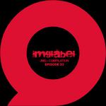 JMG Compilation: Episode 03
