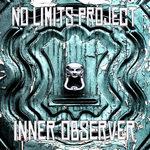 Inner Observer
