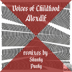 Voices Of Childhood