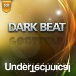 DARK BEAT - Gostivar (Front Cover)