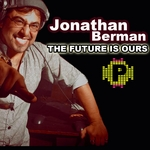 BERMAN, Jonathan - The Future Is Ours (Front Cover)