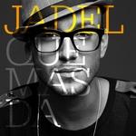 JADEL - Que Mas Da (Front Cover)