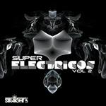 Super Electricos Vol 2