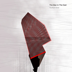 ROOM SMALL, The - The Man In The East (Front Cover)