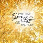 VARIOUS - Gospel Roots (Front Cover)