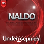 NALDO - Something (Front Cover)