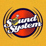 Bombstrikes Soundsystem Vol 3