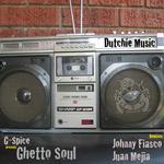Ghetto Soul