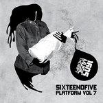 Sixteenofive Platform Vol 7
