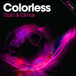 The Colorless EP