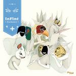 InFine Exclusive