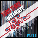 Ultimate Rare Grooves Part 1