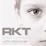Latin Techno EP