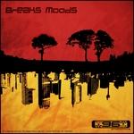 Breaks Moods