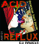Acid Reflux: Somethinfouryourmind