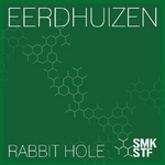 EERDHUIZEN - Rabbit Hole (Front Cover)