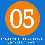 Point House Sampler Vol 1