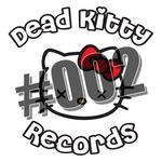 Dead Kitty 002