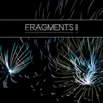 VARIOUS - Fragments 11 (Front Cover)