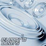 VARIOUS - Electro Beats Electro House & Techouse Selection (Front Cover)