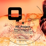 Red Dragon EP