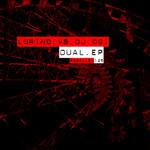 LORINO VS DJ OGI - Dual (Front Cover)
