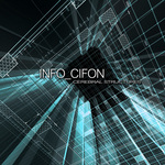 INFO CIFON - Cerebral Structures (Front Cover)