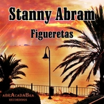 ABRAM, Stanny - Figueretas (Front Cover)