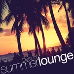 VARIOUS - Best Of Summer Lounge (Front Cover)