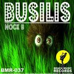 Busilis EP