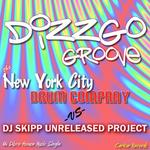DizzGo Groove