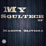 My Soultech