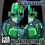Deconstruction EP