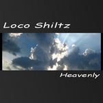 LOCO SHILTZ - Heavenly (Back Cover)