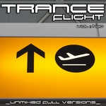 Trance Flight Vol 2