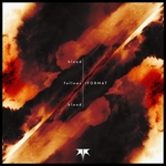 IFORMAT - Blood Follows Blood (Front Cover)