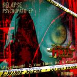 Psychopath EP