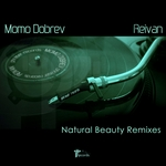 Natural Beauty (remixes)