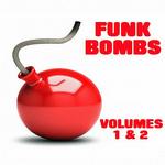 Funk Bombs Volume 1 & 2