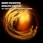 FILIPOVIC, Denis - Endless Circles (Front Cover)