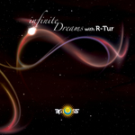 R TUR - Infinite Dreams (Front Cover)