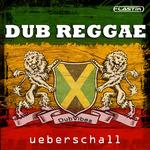 UEBERSCHALL - Dub Reggae (Sample Pack Elastik Soundbank) (Front Cover)